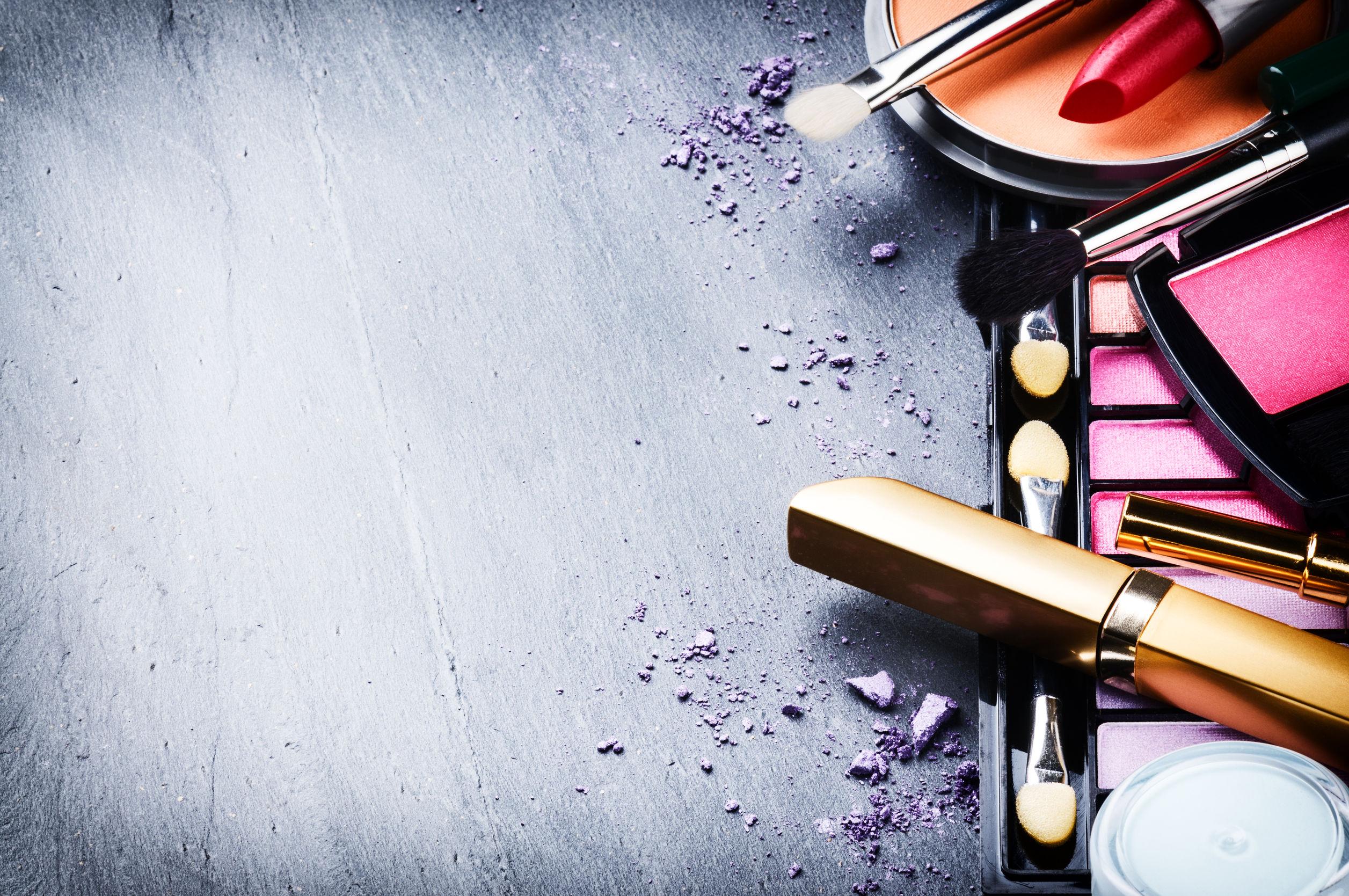 001400b6845c3d Elas Kosmetik & Wellness - Kosmetikstudio & Massagestudio in ...